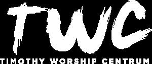 TIMOTHY WORSHIP CENTRUM