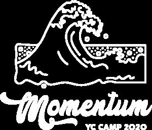 YC CAMP