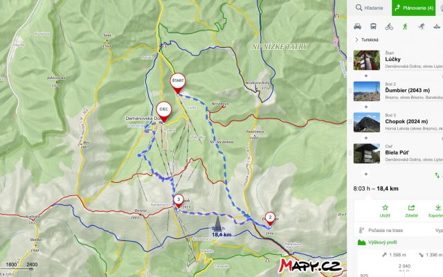 ĎUMBIER mapy (8) 10.56.58