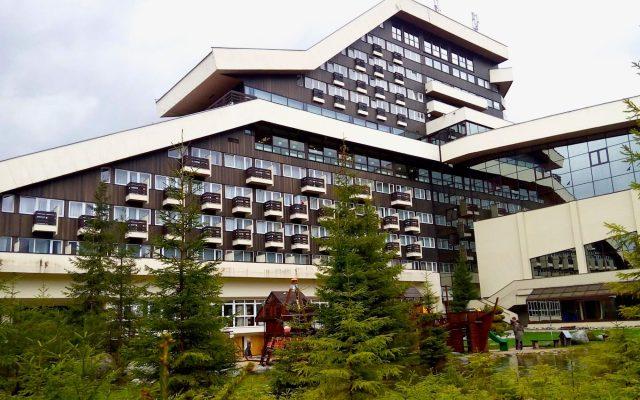 Podbanské resort-14 o 15.40.16
