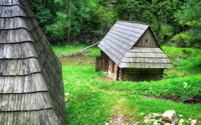 Prosiecka a Kvačianska dolina-05-14 o 13.25.52