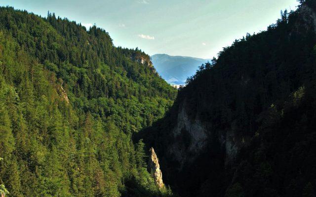 Prosiecka a Kvačianska dolina-05-14 o 13.28.45
