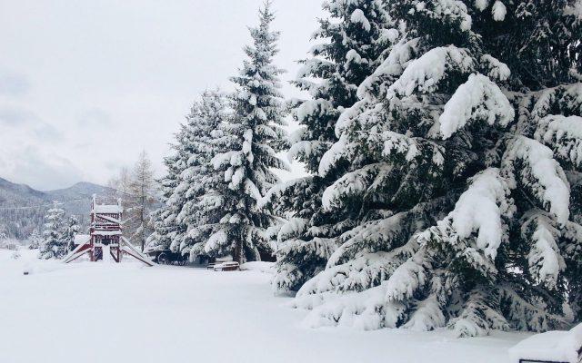 Zima ranc 4