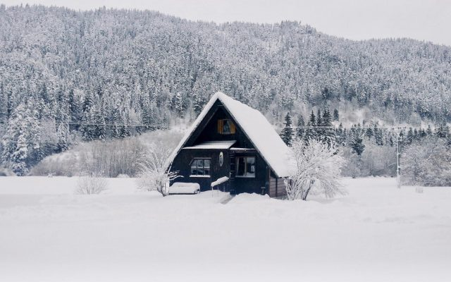 Zima ranc 5