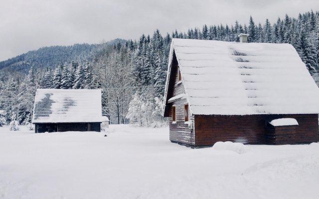 Zima ranc 6